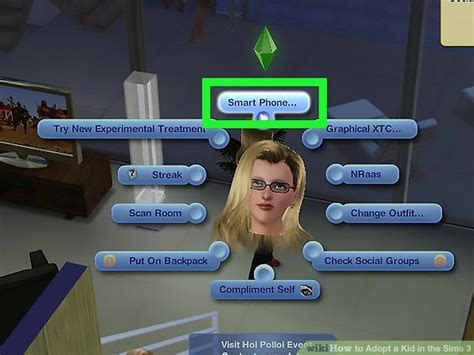 how to adopt a how to adopt a kid in the sims 3 5 steps with pictures