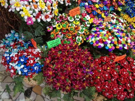fiori confetti confetti di sulmona una lunga storia di dolcezza
