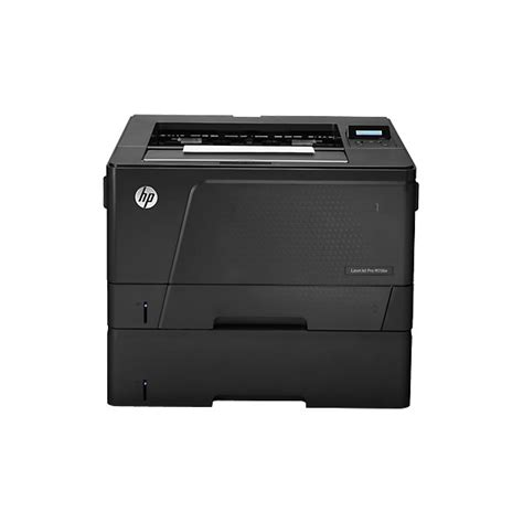 Printer Epson A3 Laserjet hp laserjet pro m706n printer b6s02a a3 size network printer 1200x1200dpi 18ppm printer