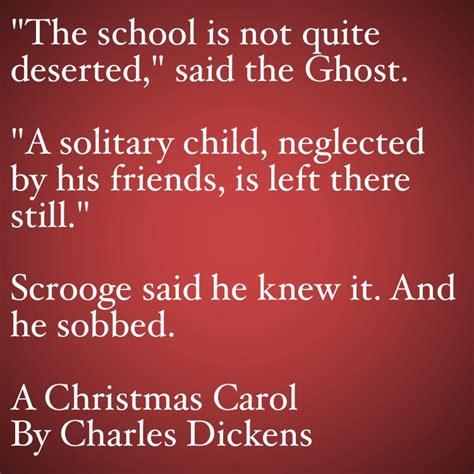 film carol quotes quotes from scrooge christmas carol quotesgram