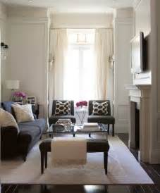 Small Living Room Decor Living Room Decorating Design Curtains Ideas For Living Room
