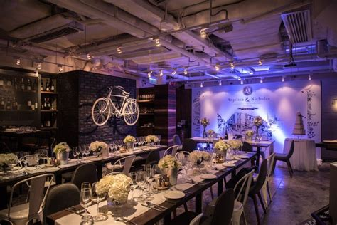 Decoration Hk by Brick Wedding Decoration Reference Admiralty