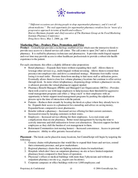 Merrill Lynch Business Plan Template 11 merrill lynch business plan template marketing