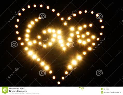 imagenes de amor movibles y brillantes coraz 243 n y amor abstractos de oro brillantes