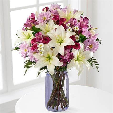 fior fiore significato linguaggio fiori significato fiori conoscere il