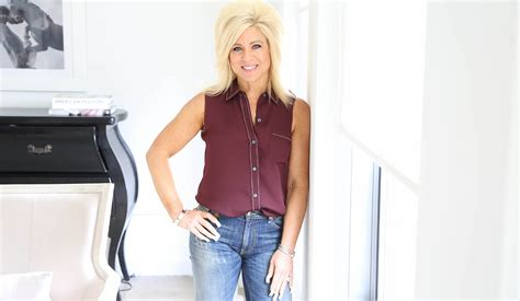 how old is teresa caputo pin theresacaputo on pinterest