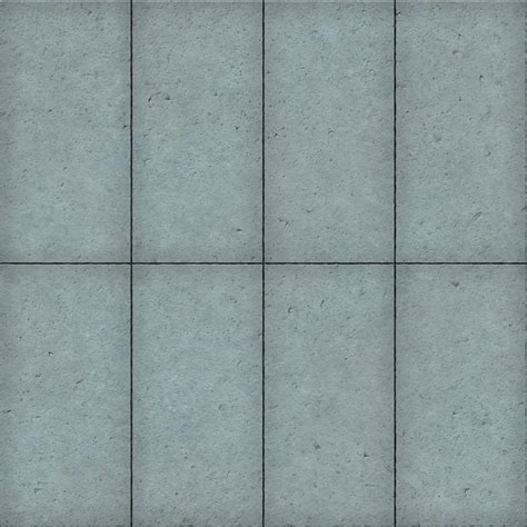 pattern concrete texture concrete pattern 10 free texture download by 3dxo com
