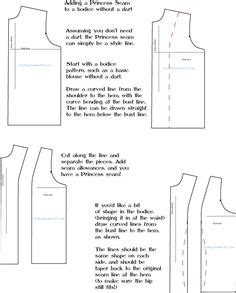 all things pattern drafting pinterest all things pattern drafting on pinterest pattern
