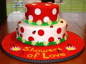 ladybug cake pops memes