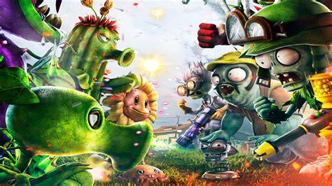 bagas31 plants vs zombies 2 plants vs zombies 2 hack cheats cheatsgo
