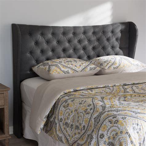 Grey King Size Headboard Wholesale King Size Headboard Wholesale Bedroom Furniture Wholesale Furniture