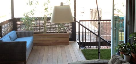 balcony design ideas urban balcony design ideas montreal outdoor living