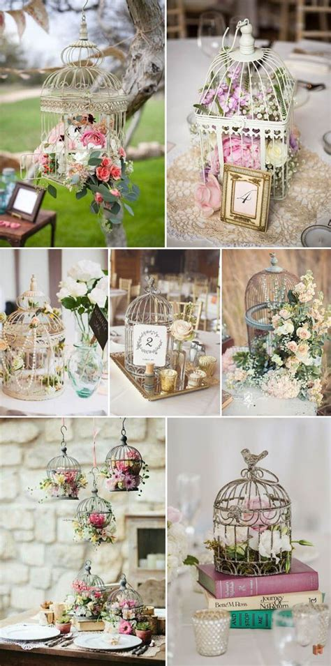 Vintage Wedding Table Decorations by 1000 Images About Wedding Ideas On 2016