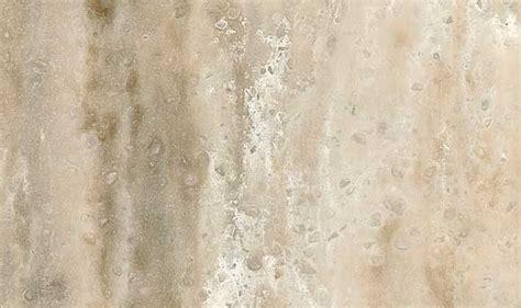 Sandalwood Corian corian 174 colors range mastercraft solid surfaces
