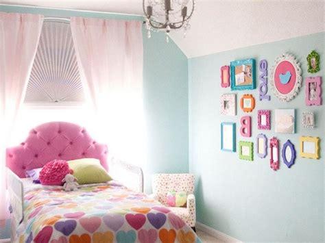 cuadros habitaciones ni os cuadros para un dormitorio para ni 241 os f 225 ciles 208 ecoraideas
