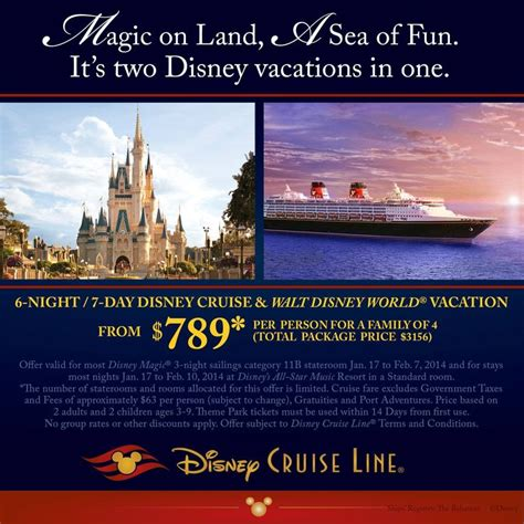 49 best disney cruise line vacations images on disney cruise plan free vacations