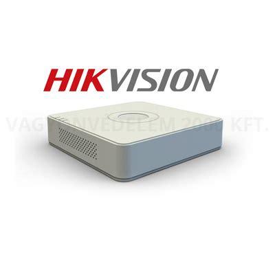 Hikvision Ds 7116hqhi F1 1080p Dvr Turbo Hdahdanalog Hybrid 16 Ch akci 243 s hikvision ds 7116hqhi f1 n turbo hd r 246 gz 237 t蜻 16 32 csatorn 225 s vagyonvedelem2000 hu