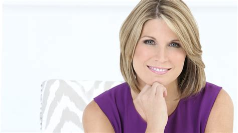 nicolle wallace plastic surgery nicolle wallace hair newhairstylesformen2014 com