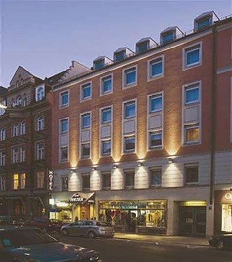 hauser hotel munich germany hotel reviews tripadvisor