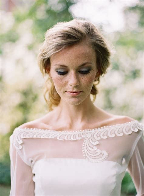 Wedding Hair Virginia by Wedding Hair Charlottesville 1607 Best Wedding Images On