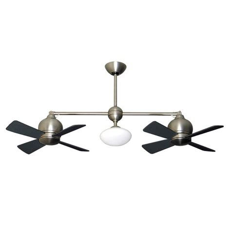best 25 dual ceiling fan ideas on outdoor