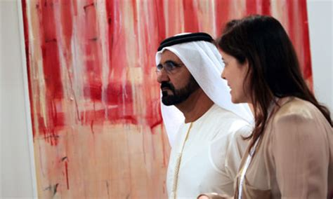 Aa Gill Vanity Fair by Dubai And The Sharjah Biennial Talking About A