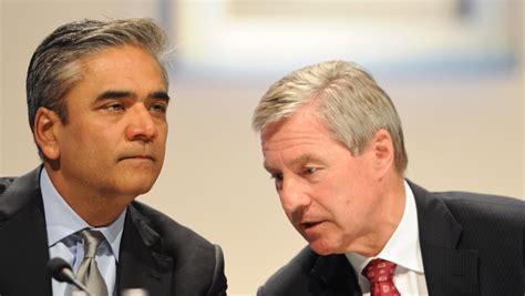 börsenkurs deutsche bank heimatmarkt bleibt nicht verschont deutsche bank baut