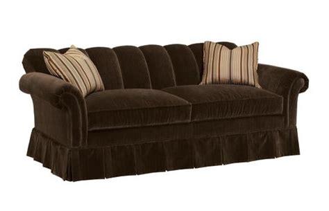 nicholas couch nicholas sofa furniture times com