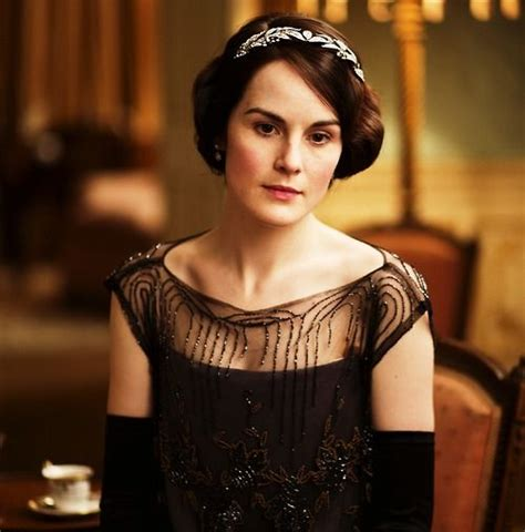 48 best images about tiaras of downton abbey on pinterest