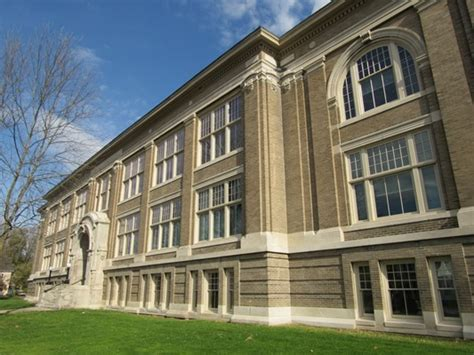 washington court house ohio washington school rentals washington court house oh apartments com