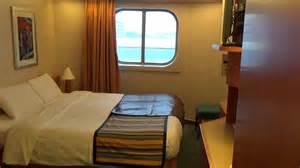 cabine costa pacifica costa pacifica cabin 6202 externa cabina