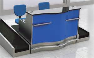 check in desk southeast airlines southeast airlines