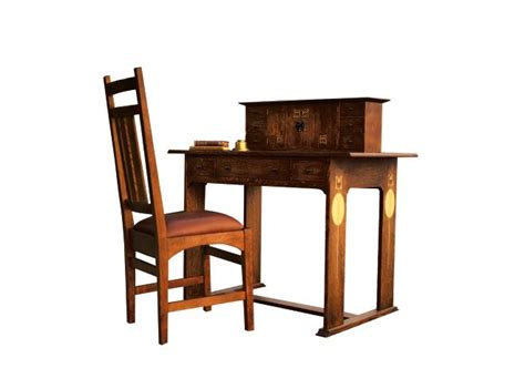 Harvey Ellis Desk by Harvey Ellis Desk Traditions At Home