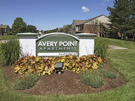 Townhome Floor Plans by Apartments Indianapolis In 46250 Apartments For Rent
