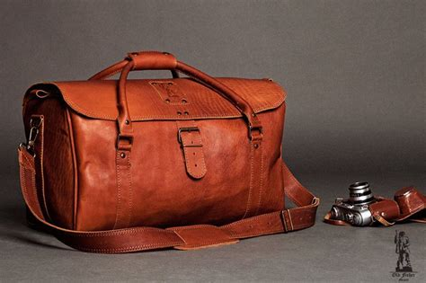 Tote Bag 271 271 best leather travel bags images on leather