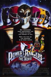 Kaos Power Rangers Mighty Morphin sora s adventures of mighty morphin power rangers the