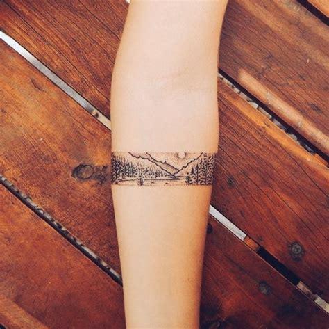 family tattoo round lake laceandstiches tattoo pinterest tattoo ideen