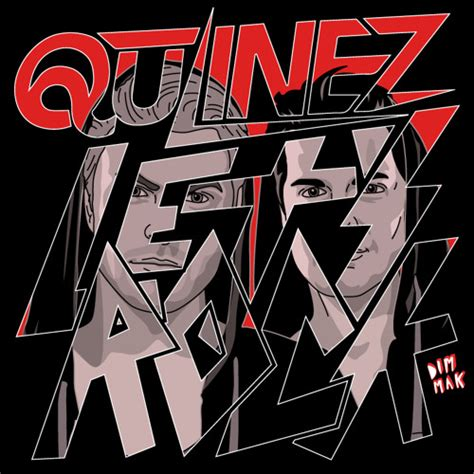 let s rock books qulinez let s rock out now by qulinez free