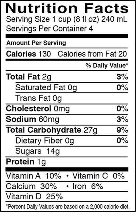 black rice calories rice vanilla pacific foods