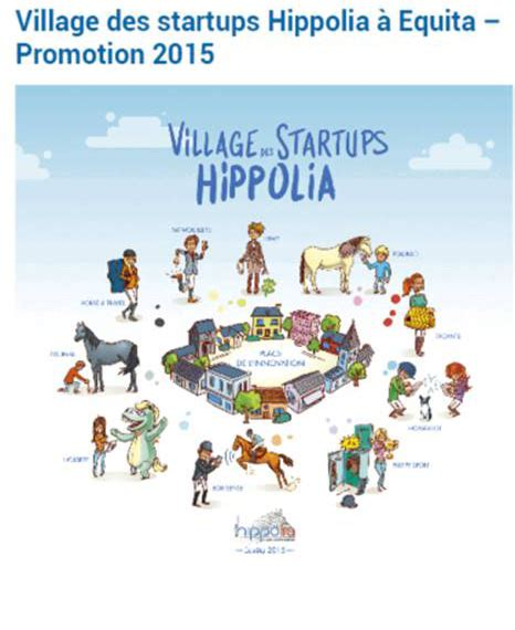 bootstrap templates for village village des startups hippolia p 244 le hippolia