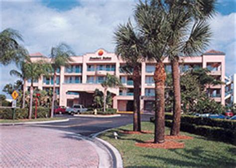 comfort inn and suites miami comfort inn suites miami airport hotels miami florida