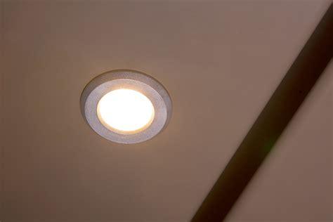 illuminazione spot sistema di illuminazione spot light pratic garden