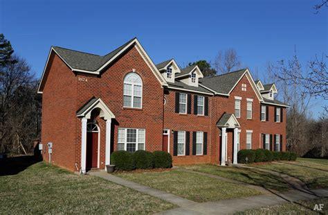 Apartments In Gastonia Nc 28054 The Arbors Gastonia Nc Apartment Finder