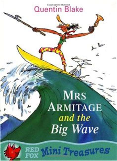 mrs armitage and the 1000 images about oh i do like to be beside the seaside ks1 on seaside book and