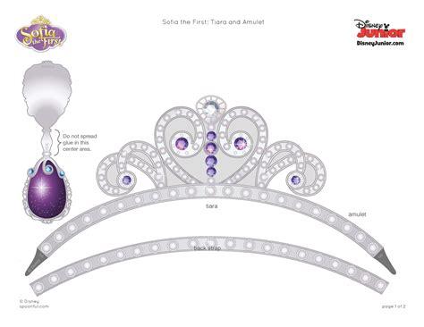 sofia the crown template princesa sofia de goma apexwallpapers