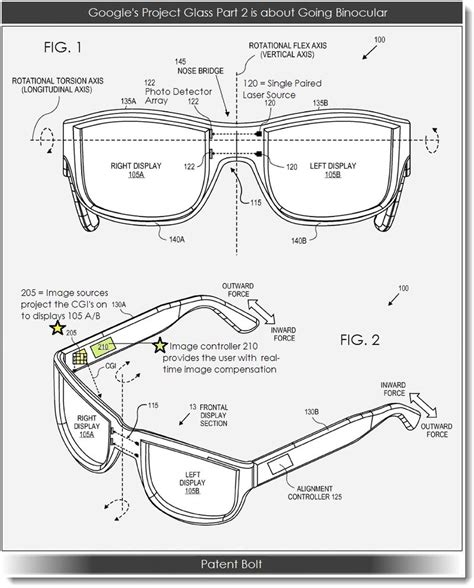 glasses diagram what s next for glass replacing your glasses