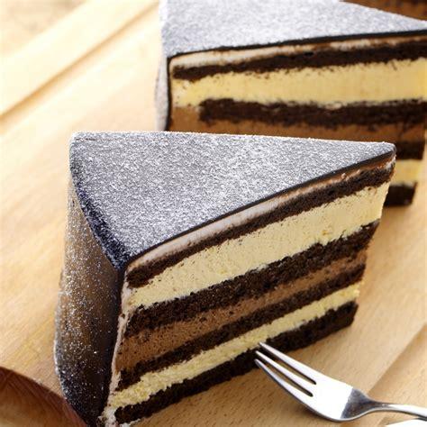 chocolate indulgence secret recipe int l pte ltd co
