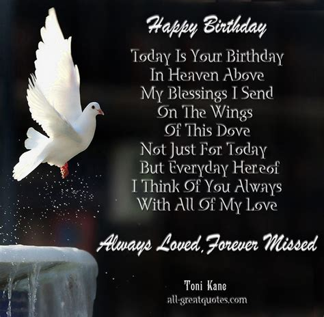 And Birthday Quotes 7 Best Country Crafts Images On Pinterest Happy Birthday