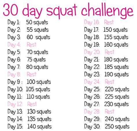 30 day buttlift challenge hazel senses brazil lift 30 day squat challenge