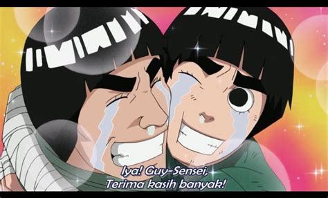 film ggs episode 237 nonton film movie naruto shippuden episode 237 subtitle
